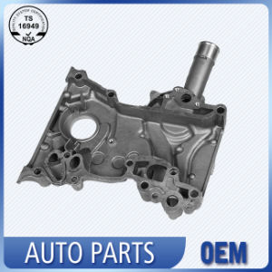 Chinese Car Parts Accessories, Auto Spare Part pictures & photos