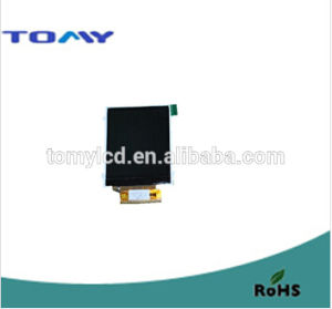 LCD Used in Tanker Product pictures & photos