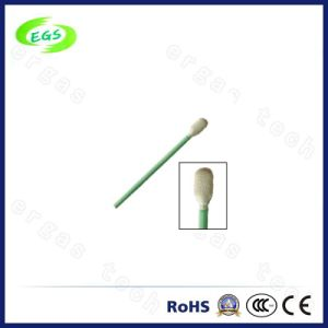 Cleanroom Antistatic Cleaning Validation Swab Cleaning Swab for Toc Test pictures & photos