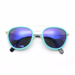 Factory Custom Vogue Waterproof Material Sunglasses pictures & photos