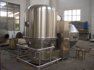 Pharmaceutical Dryer pictures & photos