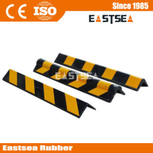 Heavy Duty Rubber Round Angle Corner Protector (DH-128) pictures & photos