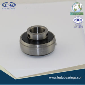 China Professsional Manufaturer Pillow Block Bearing UC305 pictures & photos