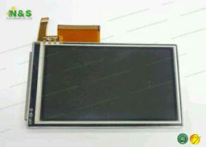 Original Lq030q3dg02 3 Inch LCD TFT Display Screen pictures & photos
