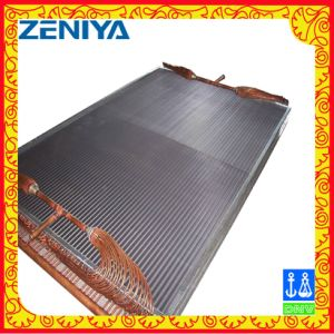 Fin Evaporator Coil for Central HVAC pictures & photos