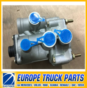 9730090010 Tralier Control Valve for Mercedes Benz pictures & photos