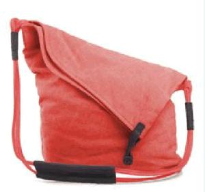 Candy Color Big Designer Hand Bag (BDMC057) pictures & photos