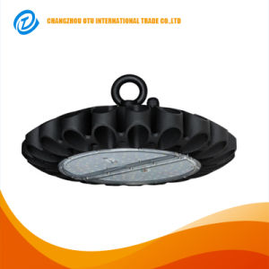 Epistar Chip IP65 Waterproof 180W 200W UFO High Power LED Highbay Light Industrial Lighting pictures & photos