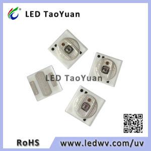 280nm 310nm UVC UVB SMD 5050 UV LED pictures & photos