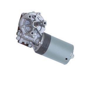 Car Wiper Motor Bosch No. 9390453071 pictures & photos