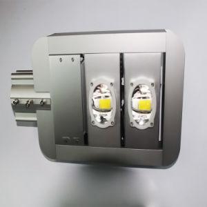 90W/120W COB LED Street Light OEM for Osram/Philips/Nvc