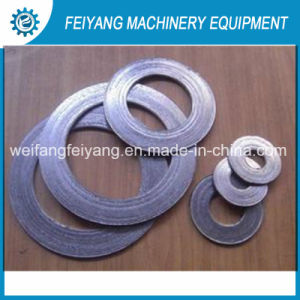 Weichai Wp12 Injector Seal Ring 612639000064 pictures & photos