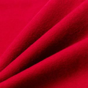 Fleeced Viscose Cotton Spandex Fabric of Pants pictures & photos
