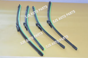 Great Wall Cc1031PS48 Wiper Blade pictures & photos