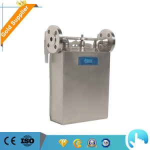 Gas Mass Flow Meter pictures & photos