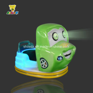 Slot Machine Car -Mini Swing Car pictures & photos