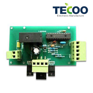 OEM PCB Manufacturer with Customized Manufacturing Service pictures & photos