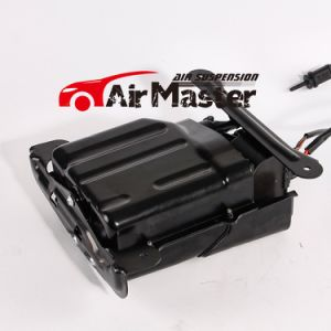 Air Suspension Shock Compressor for Porsche Panamera (97035815108) pictures & photos
