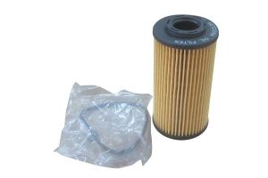 High Quality Oil Filter for KIA 26320-27400 pictures & photos