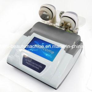 Tripolar Bipolar Sextupole RF Photon Liop Laser pictures & photos