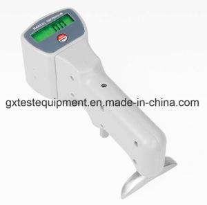 Barcol Impressor Digital Indentation Hardness Tester pictures & photos