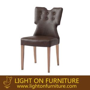 Butterfly Chair for Living Room (C027) pictures & photos