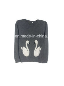Warm Sweater for Small Children pictures & photos