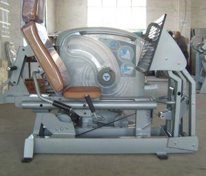 Top Quality Nautilus Fitness Equipment / Leg Press (SN09) pictures & photos