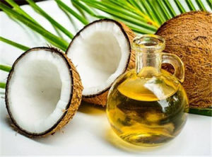 Indonesia Wholesale Plant Oil Refined Coconut Cooking Oil pictures & photos