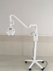 Manufacturer of LED Whitening System pictures & photos