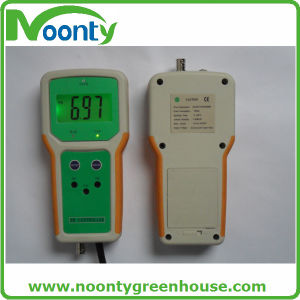 Greenhouse Equipment for pH Tester pictures & photos