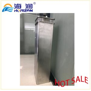 Most Hot Sale Wholesale Marina Power Pedestal Made in China/ Marina pictures & photos