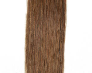 100% European Remy Hair Tape Hair Extensions 18 Inches pictures & photos