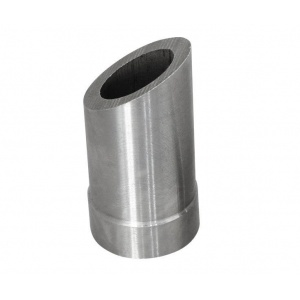 CNC Machined High Quality Spare /Auto Parts pictures & photos