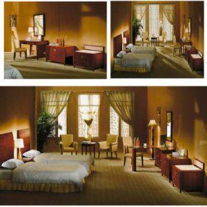 Elegant Five Star Standstard Room Sets Hotel Furniture