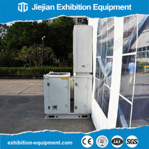 High Quality 4 Ton AC Unit for Outdoor Event Wedding Tent pictures & photos