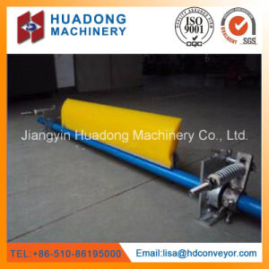 Low Maintenance PU Conveyor Machine Scraper pictures & photos