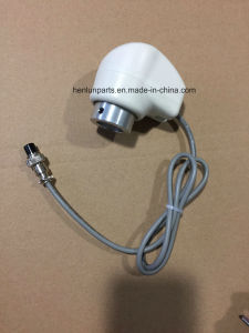 Efficient Energy Saving Servo Motor (TH-550A) pictures & photos