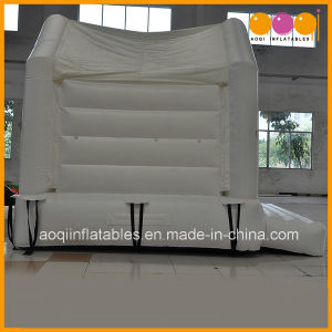 Party Decoration Inflatable Wedding Bouncer (AQ02366) pictures & photos
