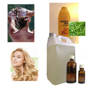 Green Tea Fragrance, Fragrance Oil for Shampoo, Hair Lotion Fragrance pictures & photos