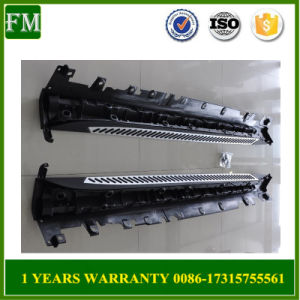 Factory Style Aluminum Side Step Bar Nerf Bar for BMW X5 2014+ pictures & photos