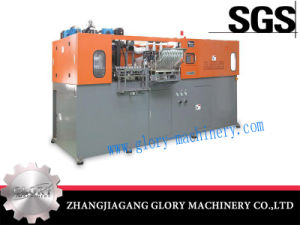 13000bph High Speed Linear Type 10cavity Pet Bottle Blowing Machine pictures & photos