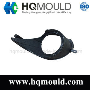 Customize The Plstic Injection Mould for Car Lampshade pictures & photos