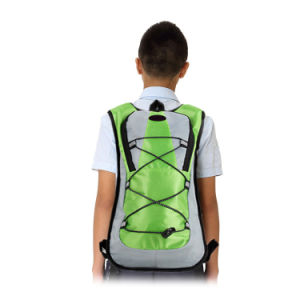 Promotion Outdoor Sport Water Bag Backpack Hiking Camping Hydration Pack pictures & photos