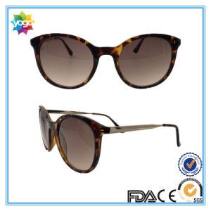Customized Polarized Fashion Sunglasses with Logo From China Manufacturer
