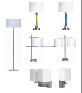 Modern Hotel Lighting for USA and Canada Market pictures & photos
