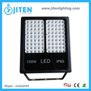 IP66 High Power LED Flood Light/Lamp 50W LED Outdoor Lighting pictures & photos