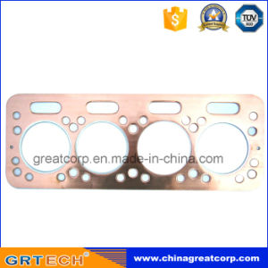 4757271 High Performance Car Cylinder Head Gasket for FIAT, Iveco pictures & photos