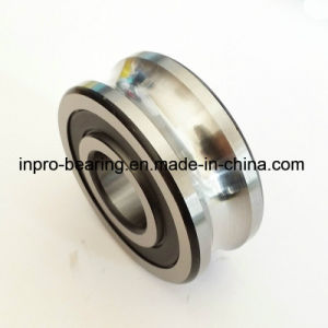 Lfr Series Track Rollers Bearings Lfr 50/4 Npp pictures & photos