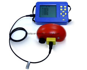 R630 Rebar Diameter Tester pictures & photos